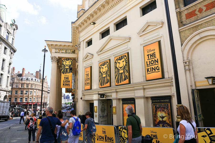 lion-king-theatre-2