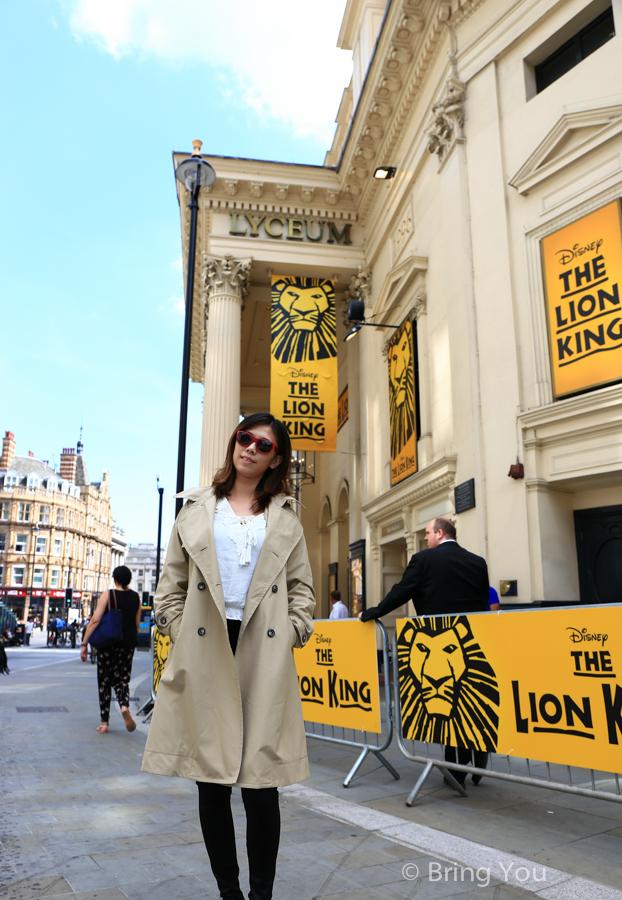 lion-king-theatre-3