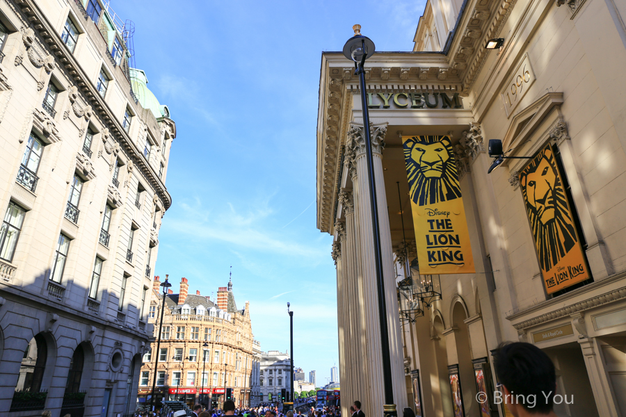 lion-king-theatre-4