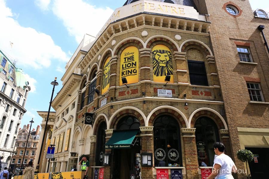 lion-king-theatre