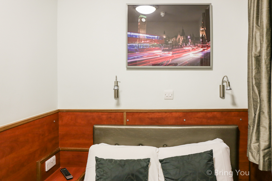 london-kings-cross-hotel-2