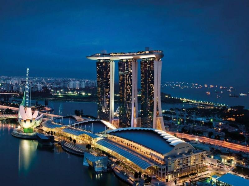 singapore_hotel-marina