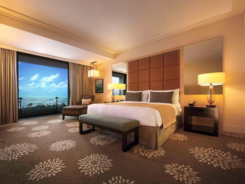 singapore_hotel-marina2