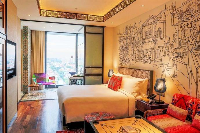 singapore_hotel1