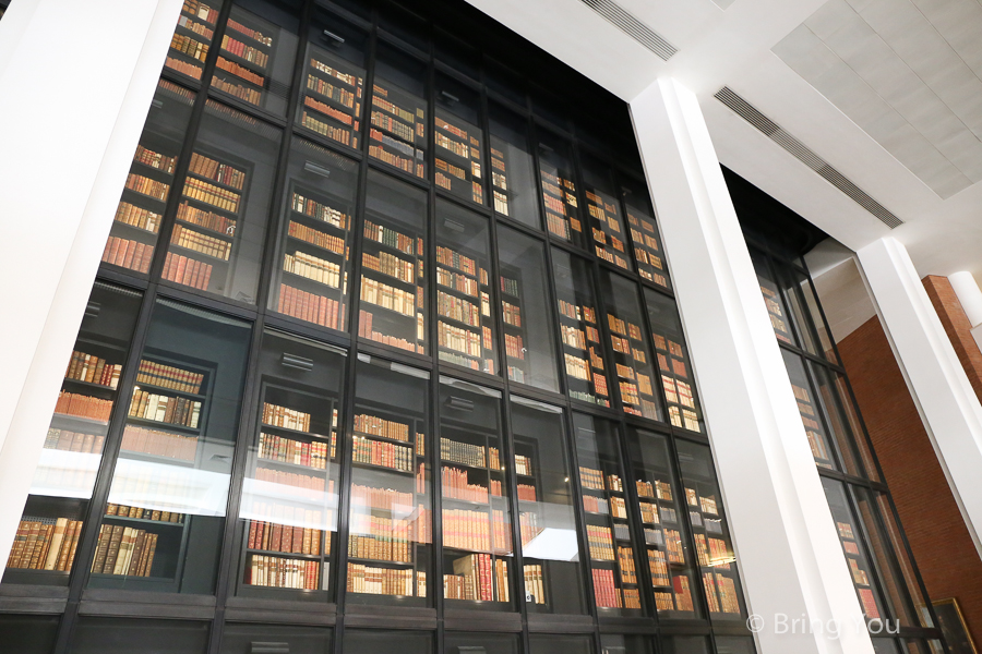 British-Library-london-2