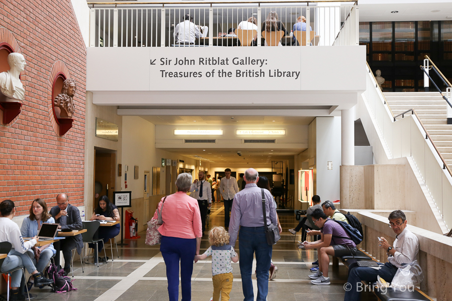 British-Library-london-9