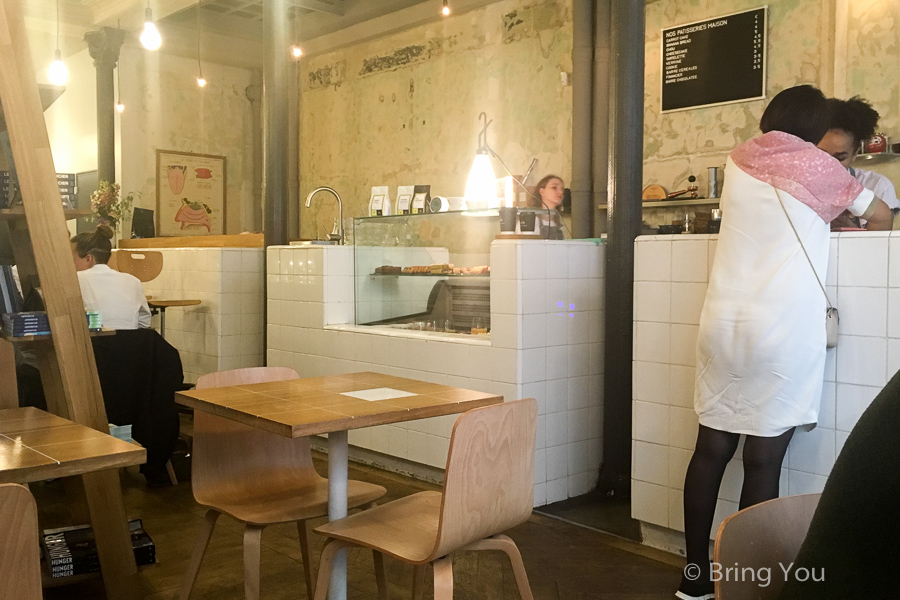 Coutume-Cafe-2