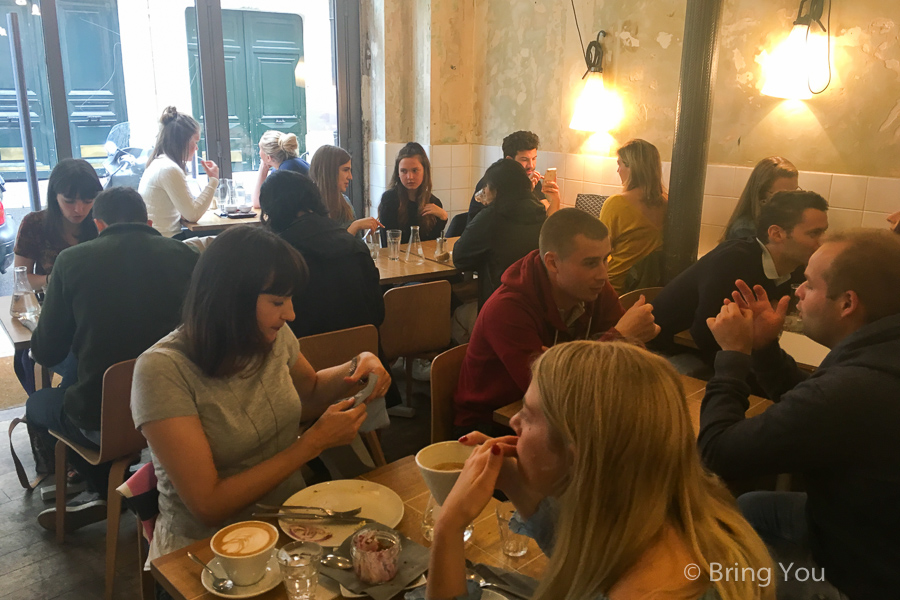 Coutume-Cafe-6