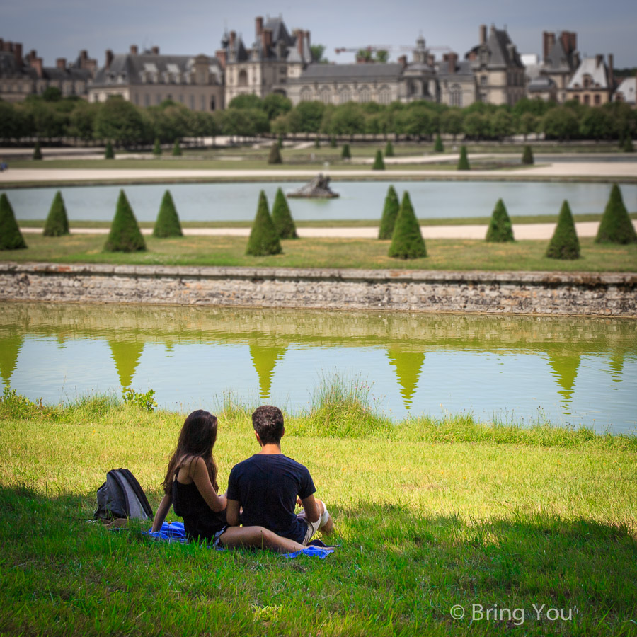 Fontainebleau-8