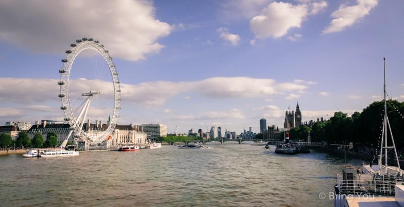 Thames-River-2