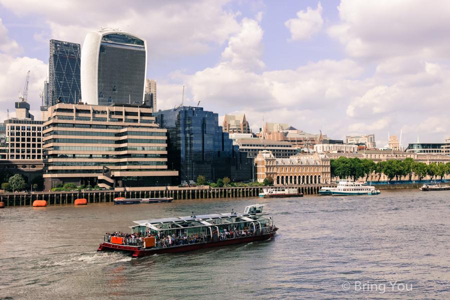 Thames-River-5
