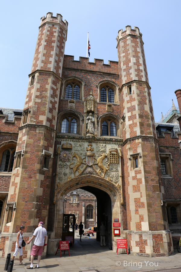 cambridge-24