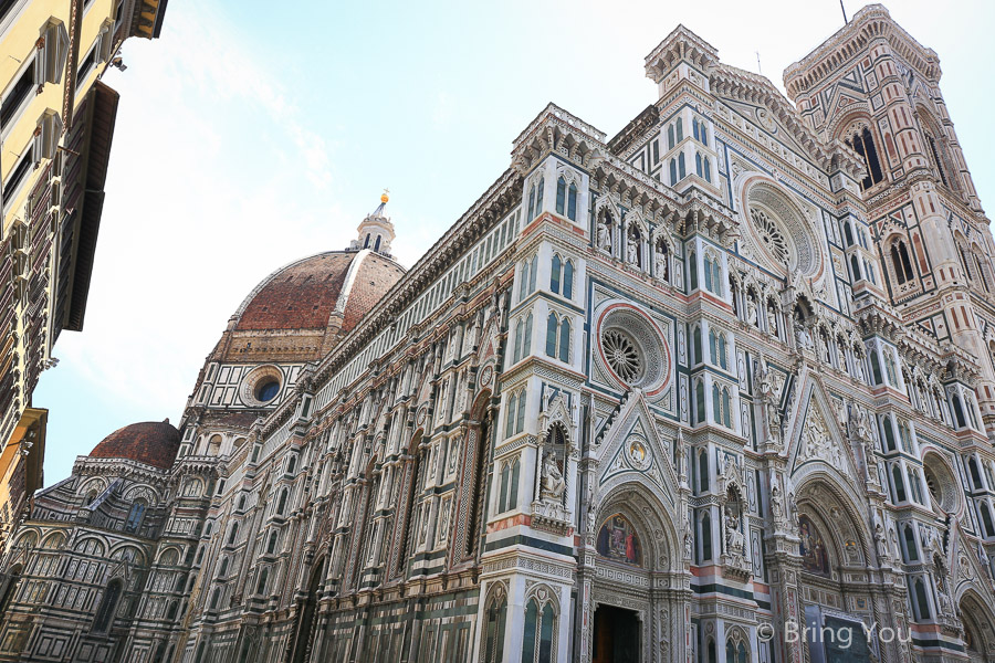 florance-must-go-10