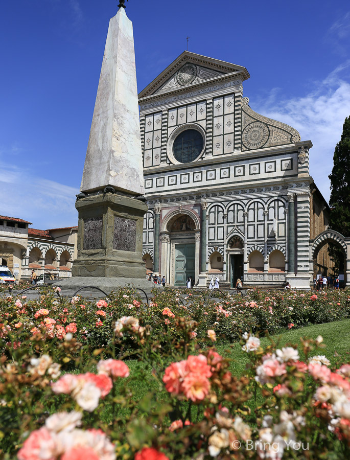 florance-must-go-3