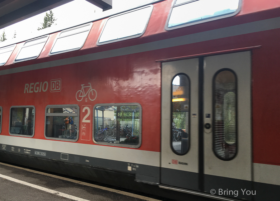 german-train-2