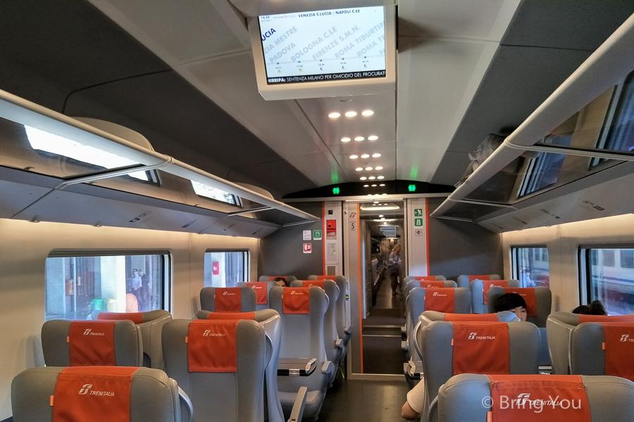 italy-train-to-venice-2