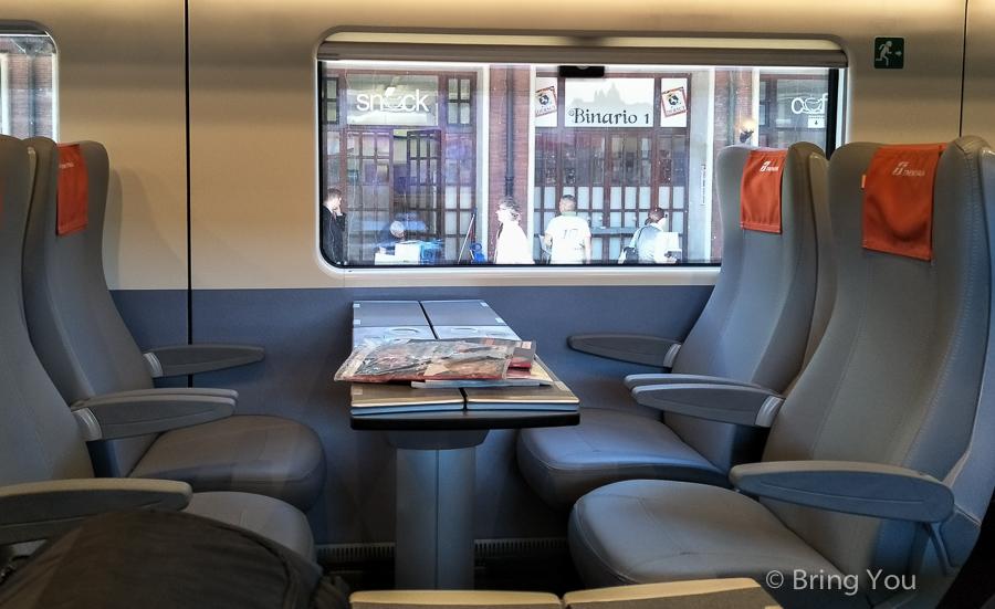 italy-train-to-venice-3