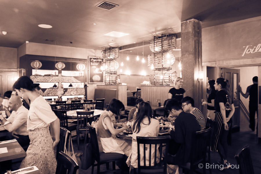 london-Burger-Lobster-12