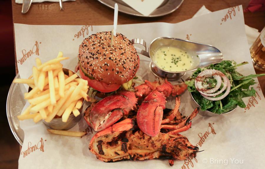 london-Burger-Lobster-5