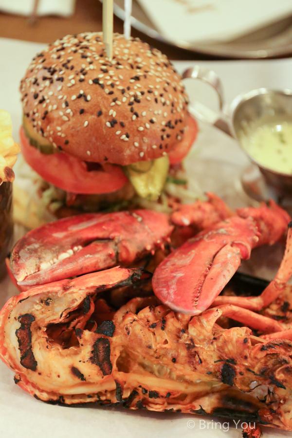 london-Burger-Lobster-6