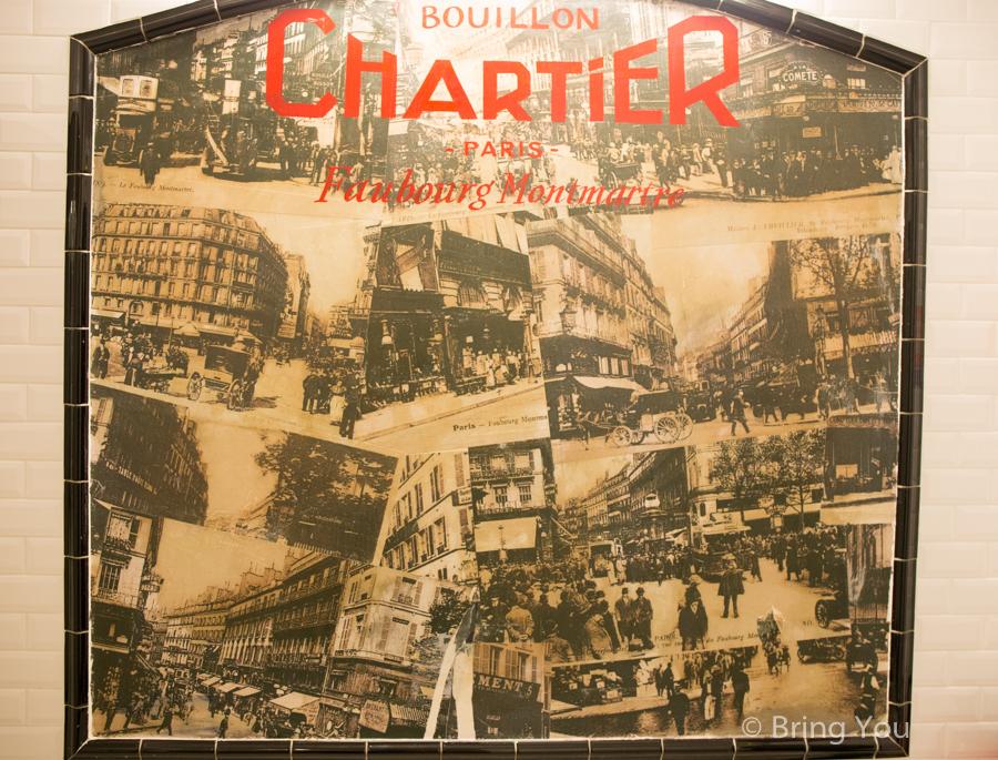 paris-chartier-22