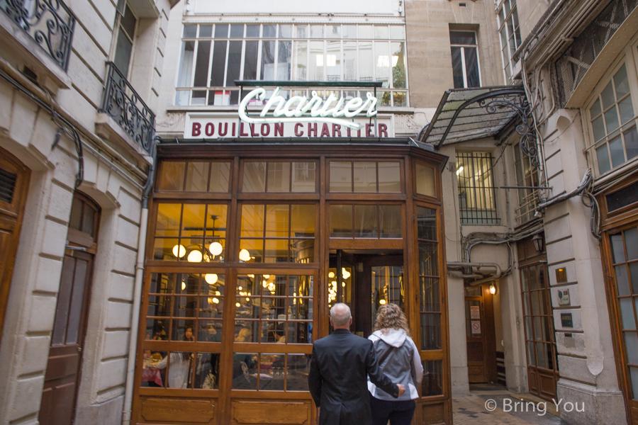 paris-chartier-9