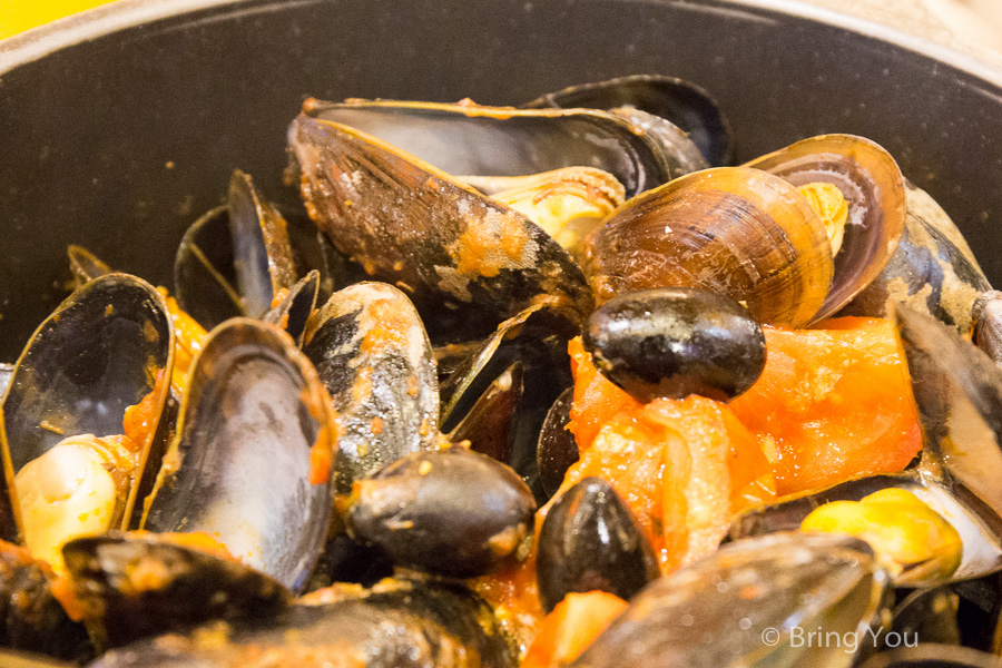 paris-leon-mussel-11