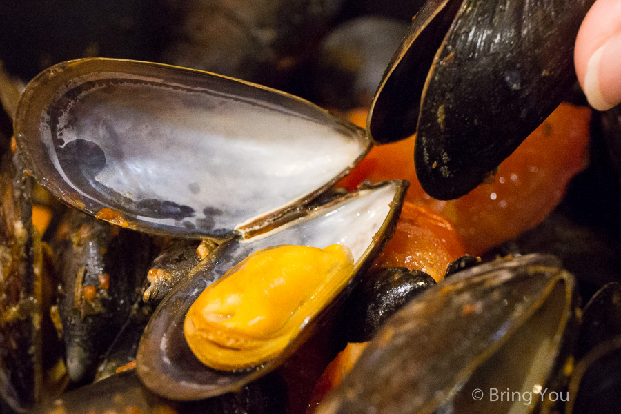 paris-leon-mussel-13