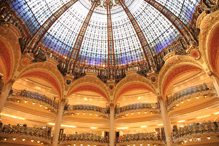 paris-shopping-2