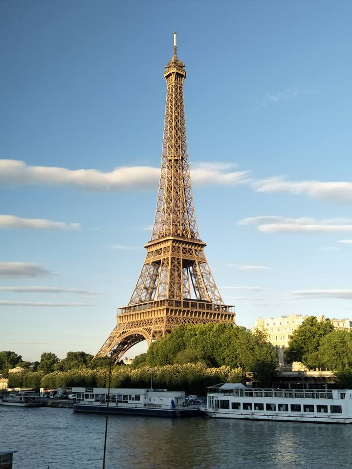 paris_tower