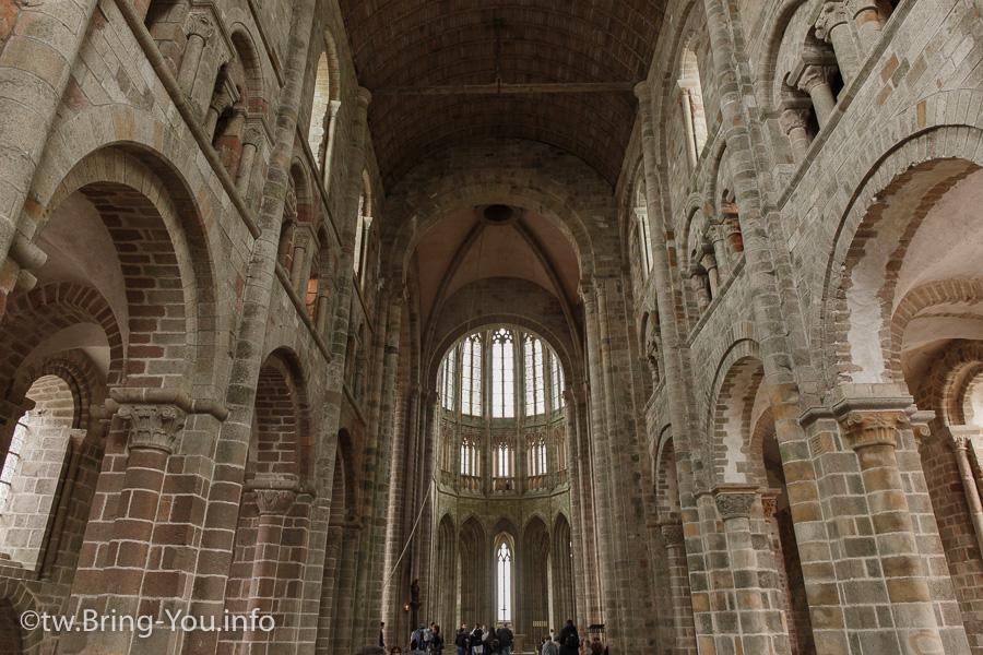 saint_mont-18