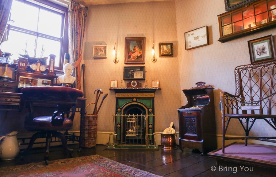 sherlock-holmes-museum-18