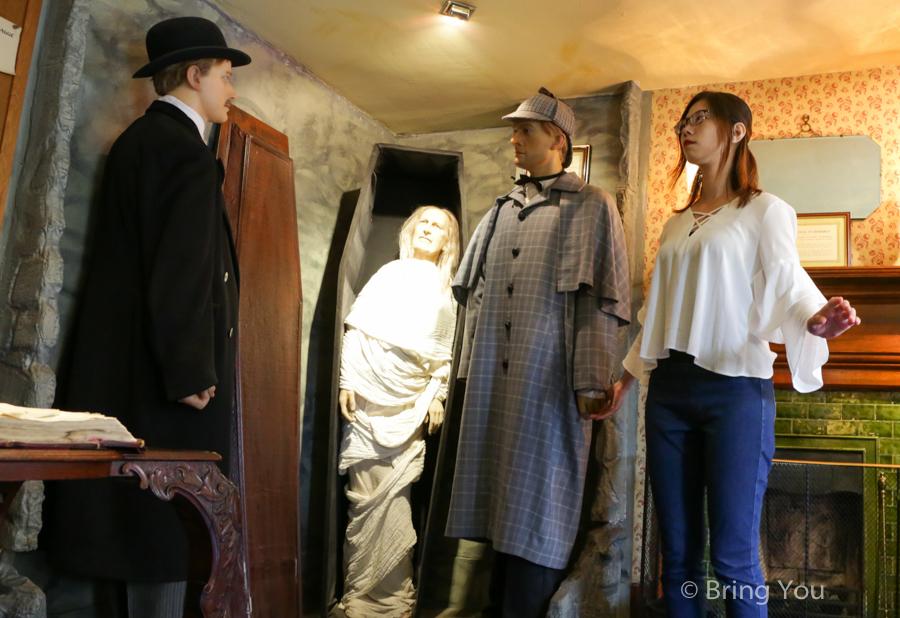 sherlock-holmes-museum-20