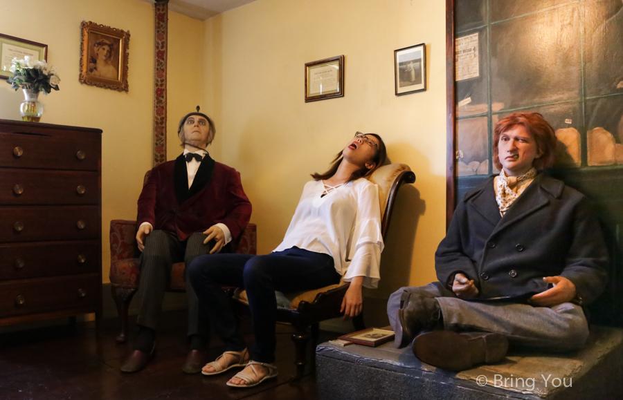 sherlock-holmes-museum-25