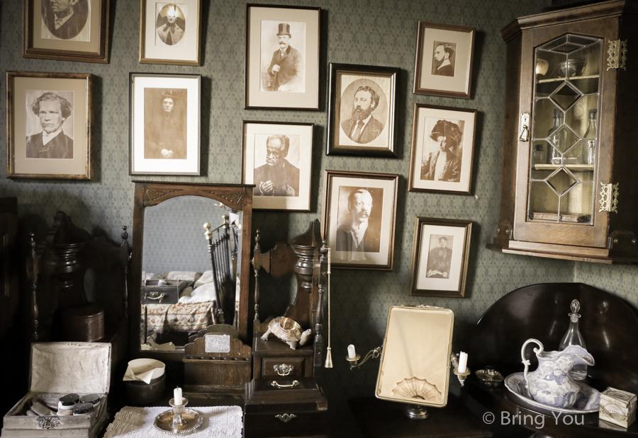 sherlock-holmes-museum-7