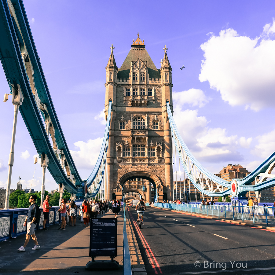 tower-bridge-11