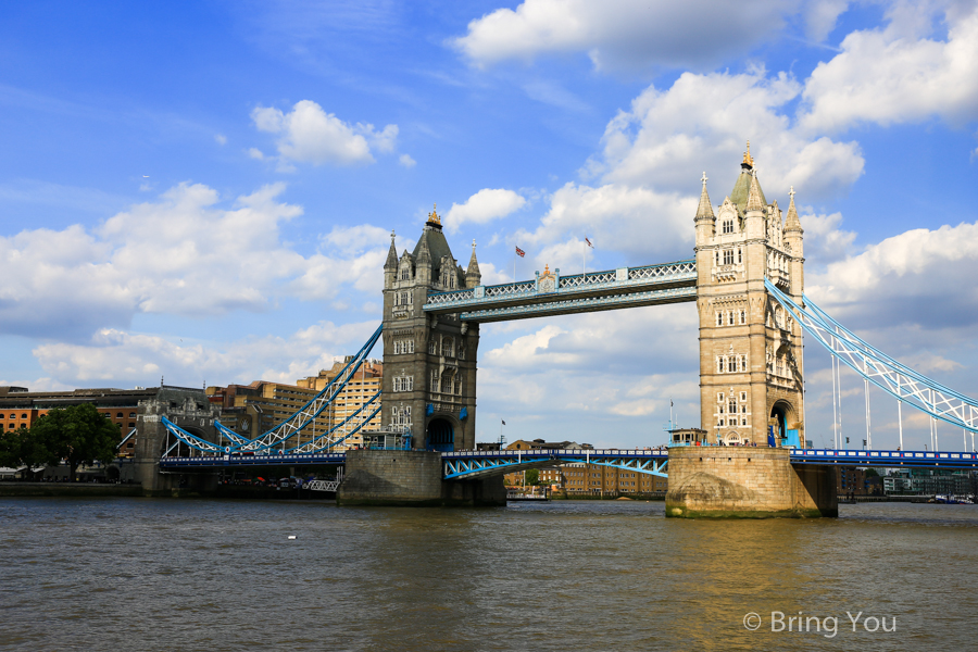 tower-bridge-8