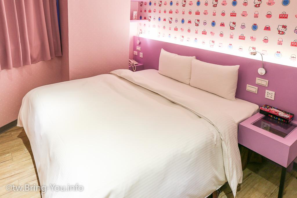191_hotel-1