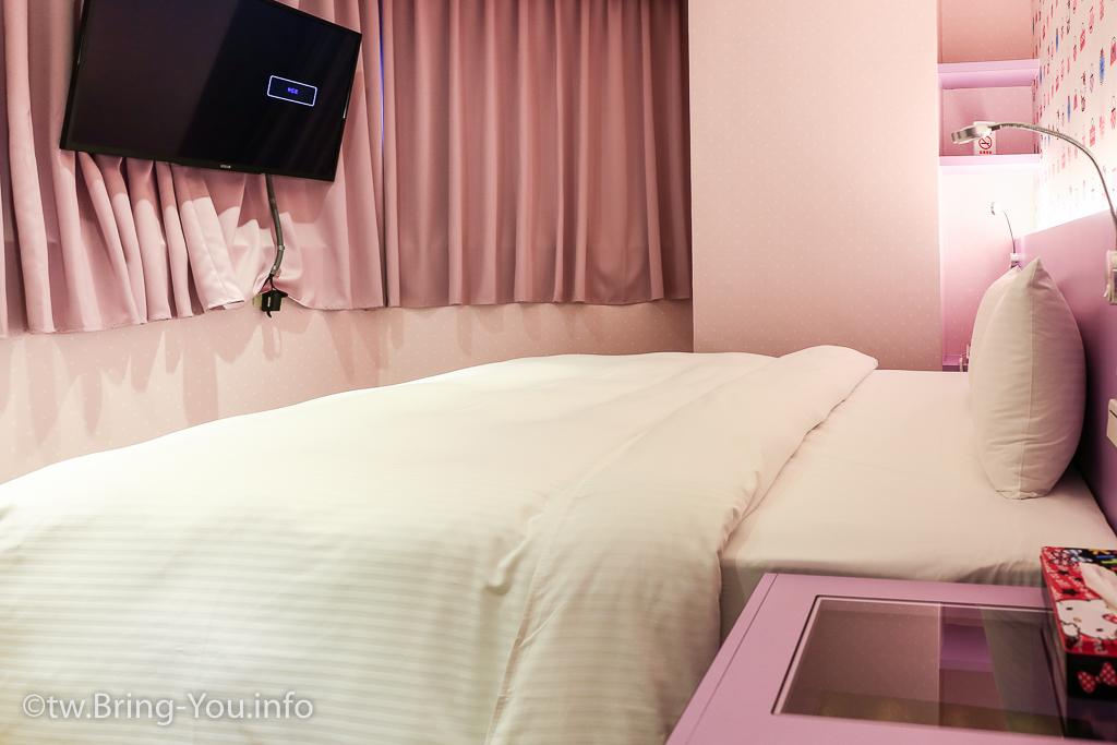 191_hotel-2