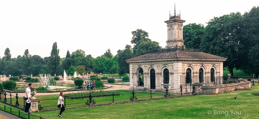 Kensington-Gardens-2