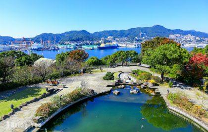 【日本行動上網】GLOBAL WIFI 使用評價&心得分享