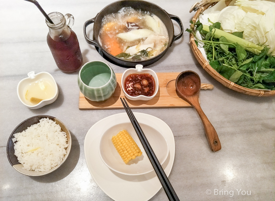 kaohsiung-healthy-hotpot-15