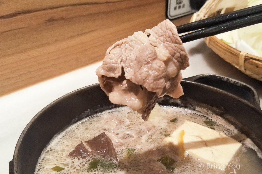 kaohsiung-healthy-hotpot-22