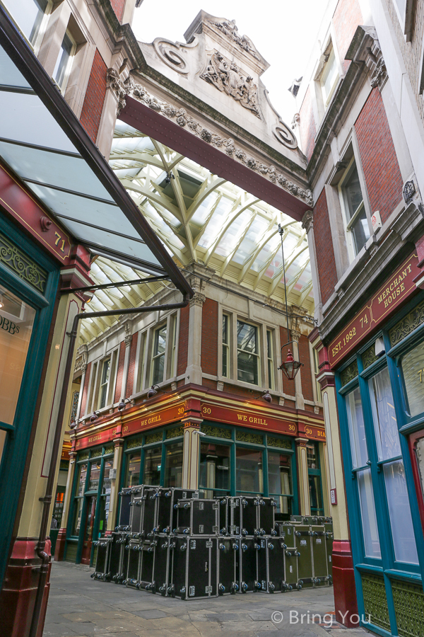 london-leaden-hall-market-3