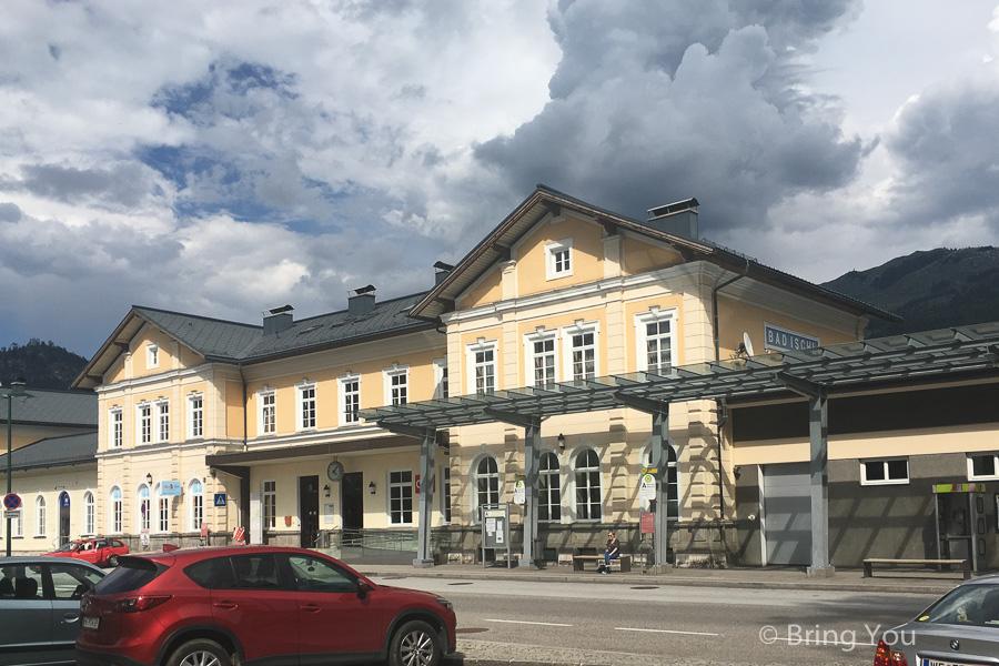 salzburg-hallstatt-10