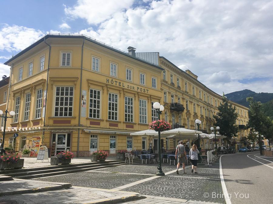 salzburg-hallstatt-13