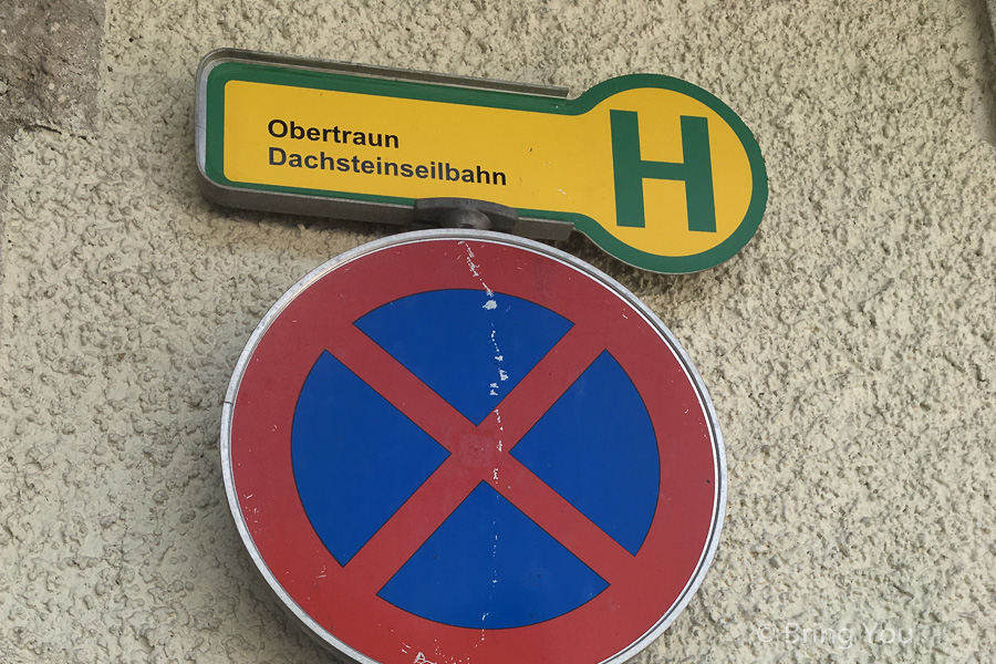 salzburg-hallstatt-22