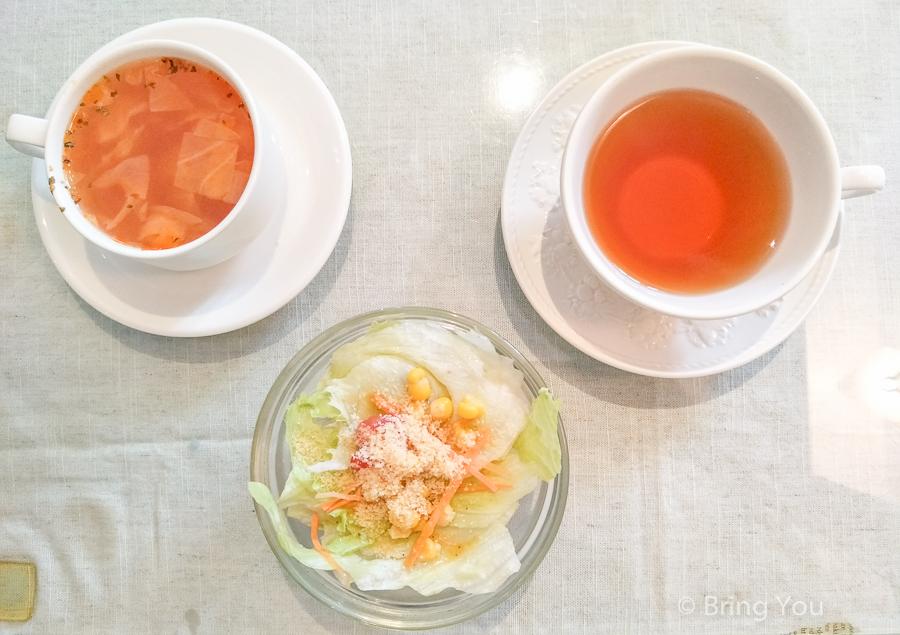 taipei-tokyo-cafe-11