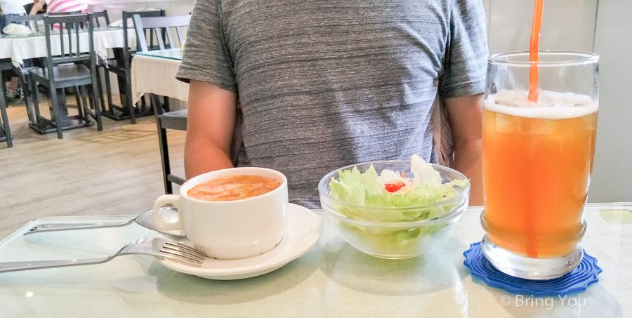 taipei-tokyo-cafe-14
