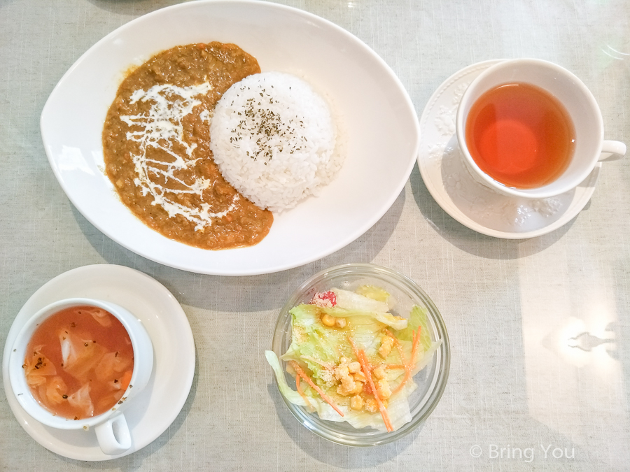 taipei-tokyo-cafe-17